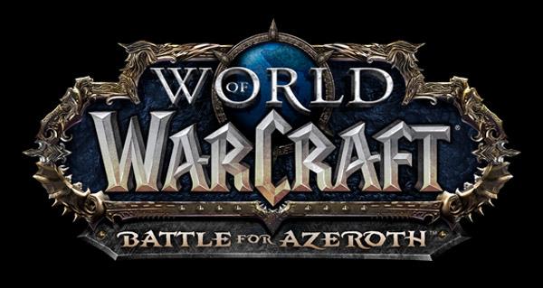 WoW Battle for Azeroth: toutes les infos