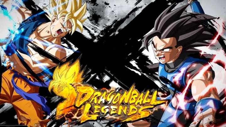 Dragon Ball Legends : tout ce qu'il y a à savoir