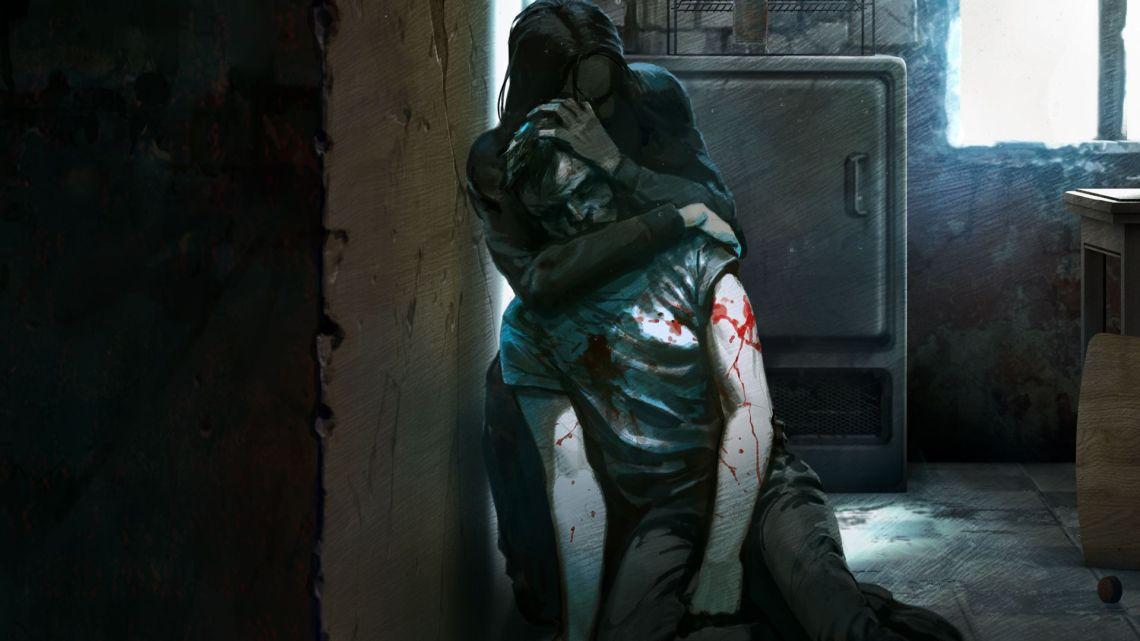 This War Of Mine : Le jeu en Week-end gratuit sur steam !