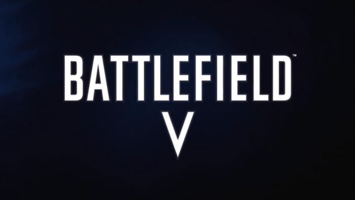 Battlefield V, toutes les infos du live d'annonce!