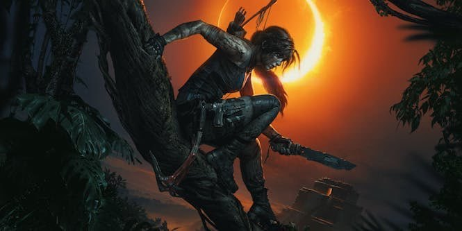 Shadow of the Tomb Raider : le plein d'infos