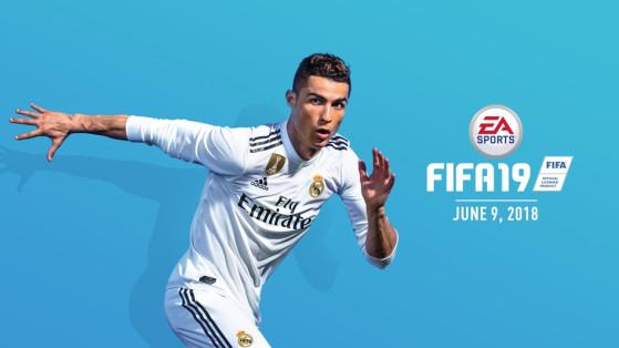 E3 2018: FIFA 2019 + FIFA 2018 Free Trial