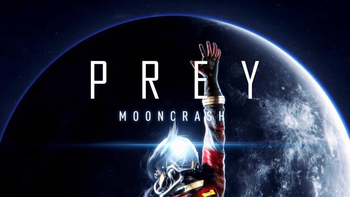 E3 2018: Prey s'offre du contenu