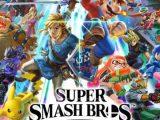 Super Smash Bros Ultimate : beaucoup de neuf !