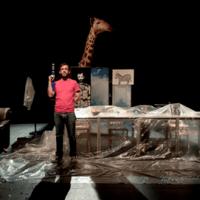Le théâtre entre fiction et réalité