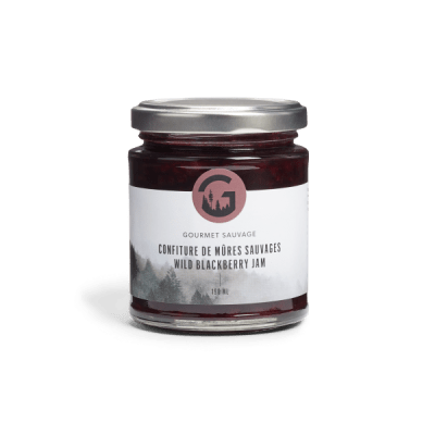 confiture-mures-sauvages