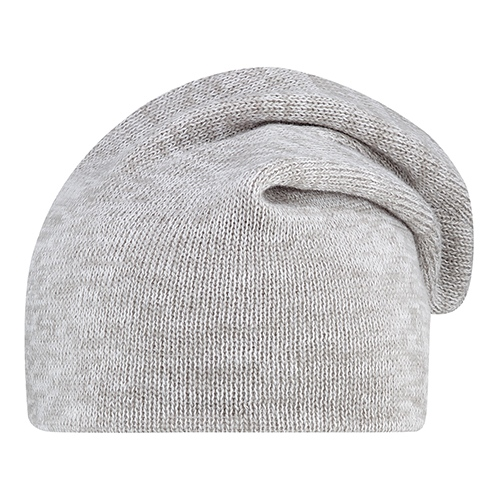 Tuque-boarder-blanc-grey