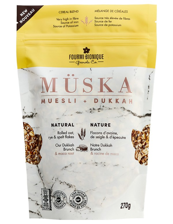 muska-nature-muesli-dukkah-gruau-fourmi-bionique