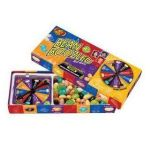 jelly-belly-bean-boozled-bte-cadeaux