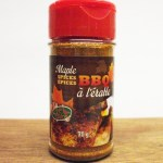spices-bbq-erable