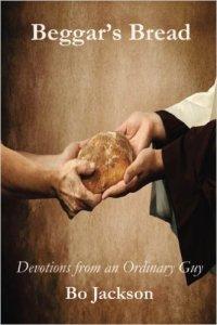 Beggars Bread