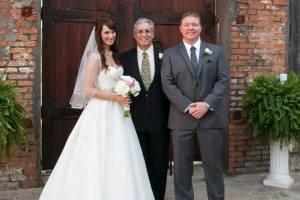 wedding bridegroom