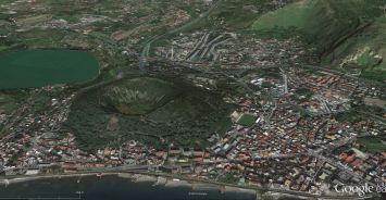 Monte Nuvo