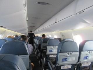 Adrijin CRJ900