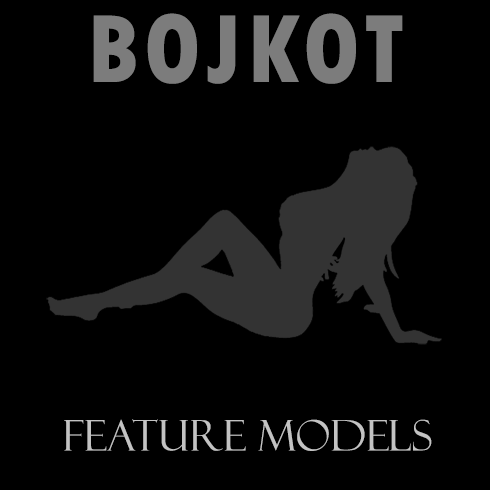 Bojkot-NY-Asian-Escorts
