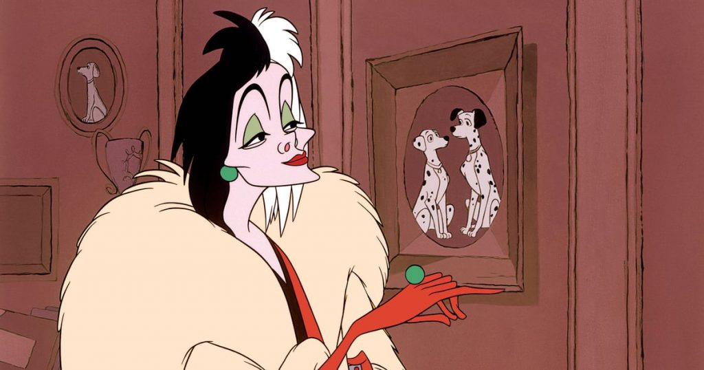 Halloween is a super thrilling night of the year and will be upon us before you know it. 19 Cartoon Character Halloween Costume Ideas 2021 - Bojtv