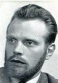 Guðjón Sveinsson, rithöfundur