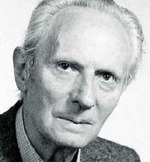 Guðmundur Frímann, rithöfundur