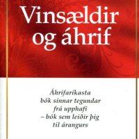 Vinsældir og áhrif útgáfa 2004 - Dale Carnegie