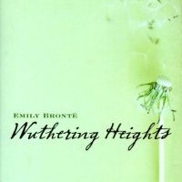 Wulthering heights - Emily Brontë