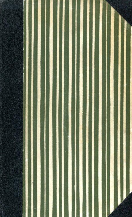 ensk íslensk orðabók - Sigurður Örn Bogason 1976