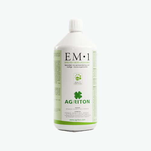 EM-1_micro-organismes-efficaces-inactifs-bouteille-1-litre-agriton-bokashicompost