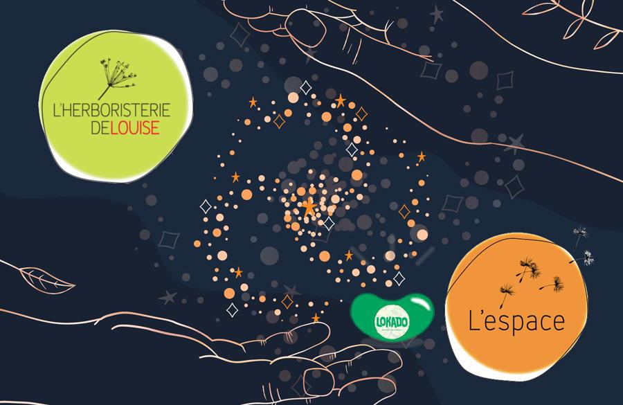 Conférence – Microbiote la sante par le ventre…de la terre