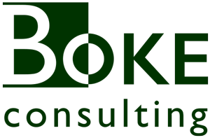 Boke Consulting