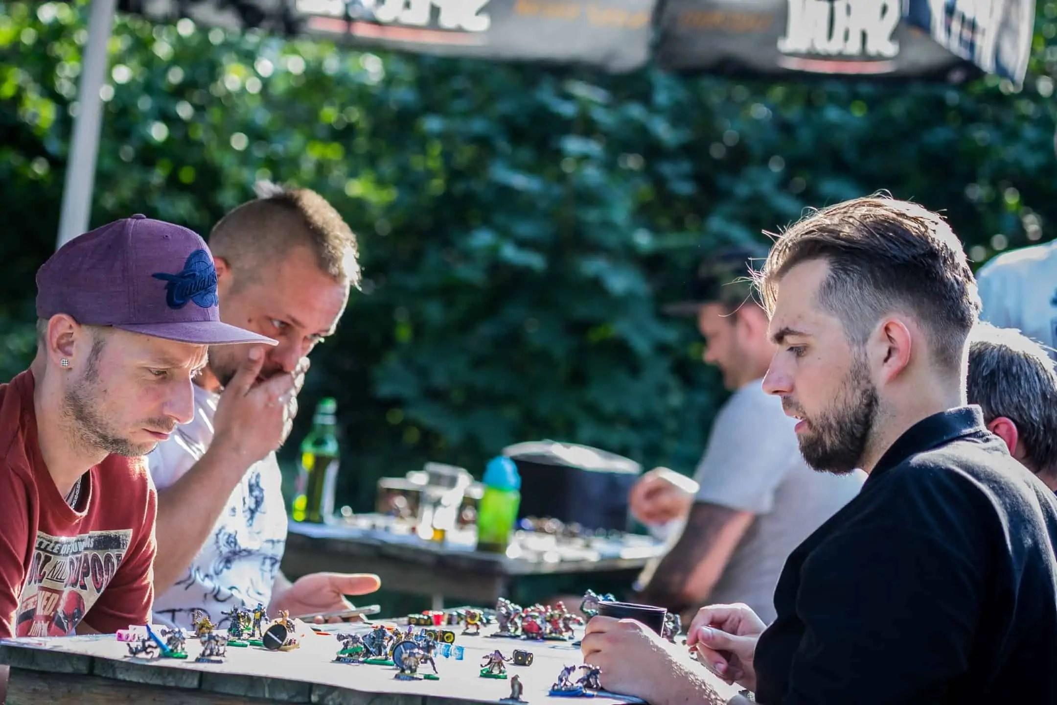 Prorock Pub 3City Beach Bowl 2019 53 - Reportaż wydarzeń, koncerty