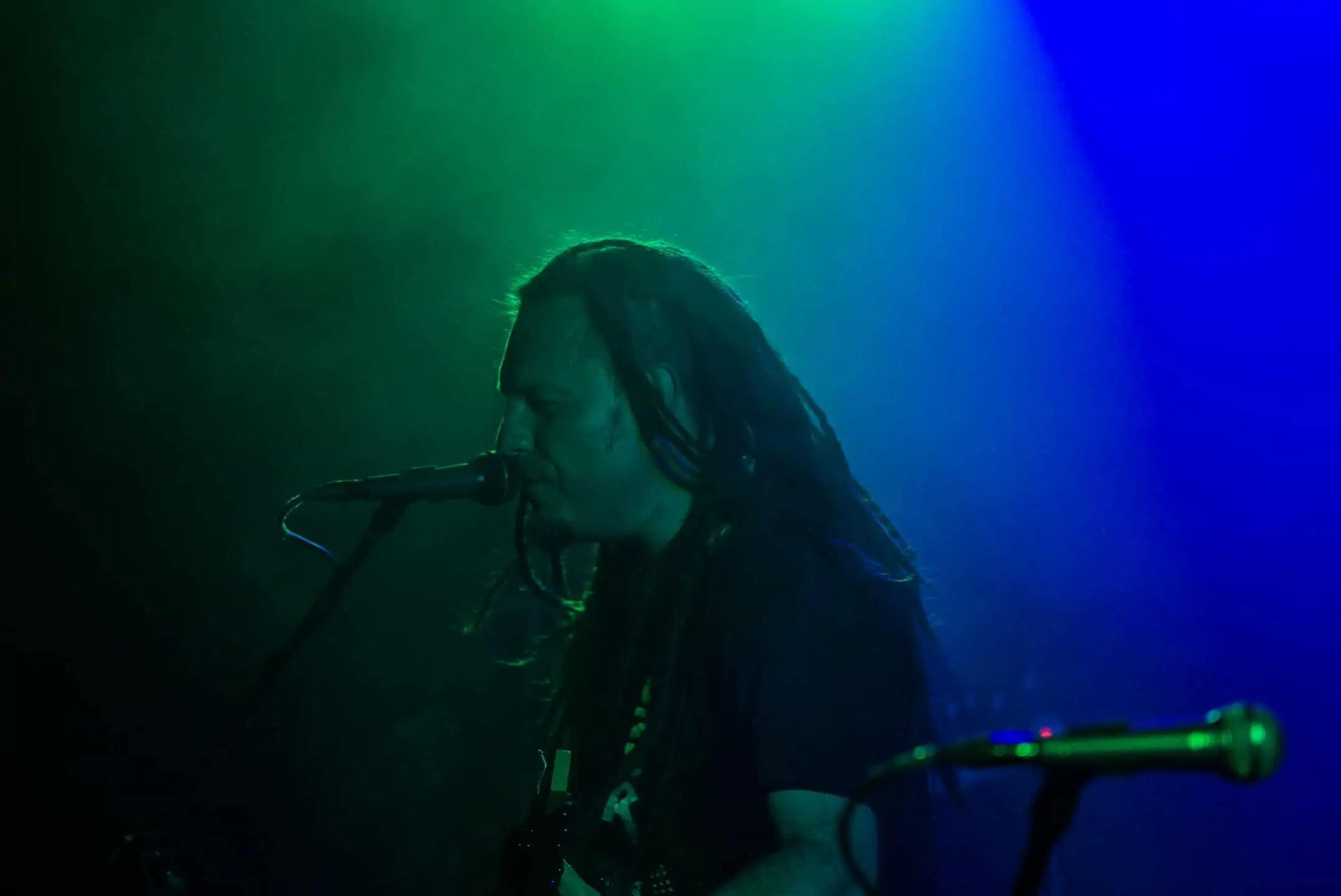ProrockKoncertEltimaseExplozerParty2019 24 - Reportaż wydarzeń, koncerty