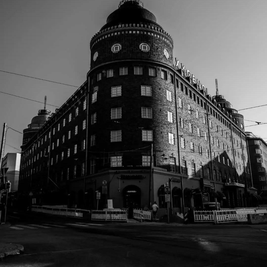 Helsinki w szerokim kadrze fotografia 10mm Canon 10 18 mm 2019 35 - Zasady kompozycji - przewodnik po 20 regułach