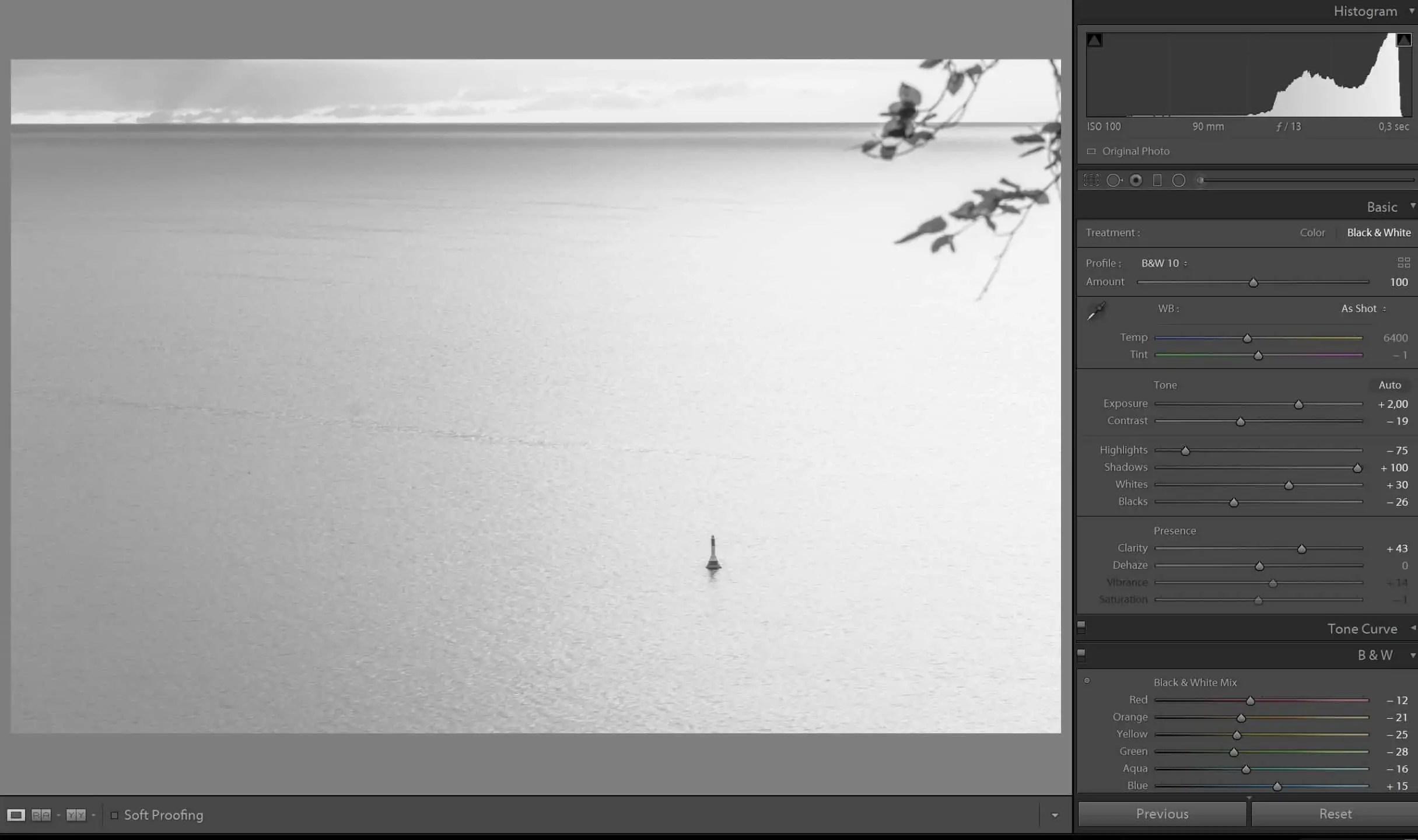 szare zdjecia odcienie czarno biale - Białe zdjęcie - co to jest ? 8 odpowiedzi
