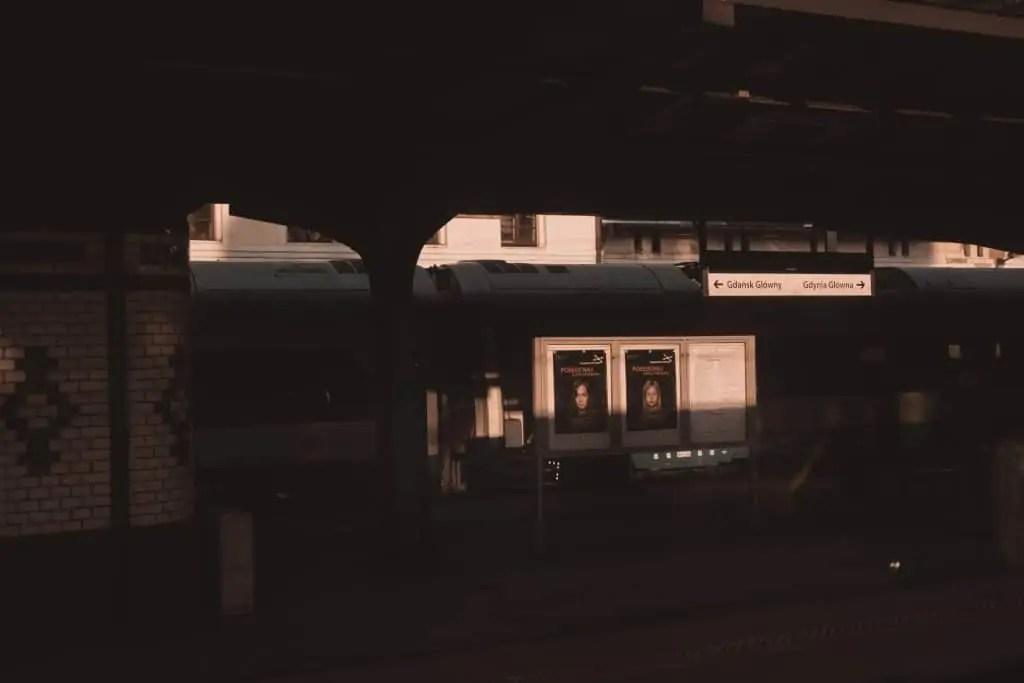 Fotografia uliczna Sigma 18 35 Art przykladowe zdjecia miejskie BokehPhotos 4 1024x683 - Obiektyw sigma 18-35 przykładowe zdjęcia