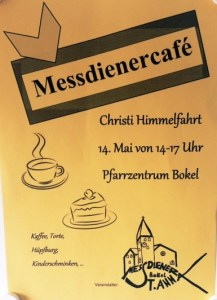 messdienercafe