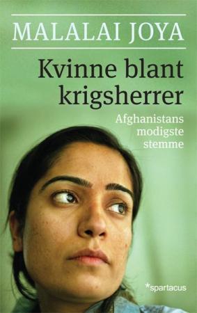 http://piaskulturkrok.blogspot.no/2013/10/biografisirkelen-kvinne-blant.html