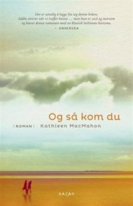 Machon_Og_såkmduN_6549