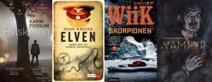 julen2016-julegavetips-boktips-bokhøst-krimbøker-spenning