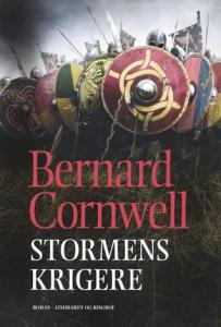 Stormens krigere