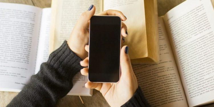 Leselyst-ebooks-ebok-apper for bokelskeren-inspirasjon