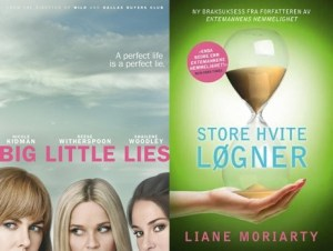 Big little lies-store hvite løgner