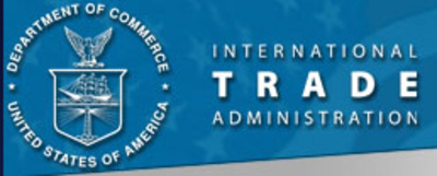 Internatl_trade_admin_2