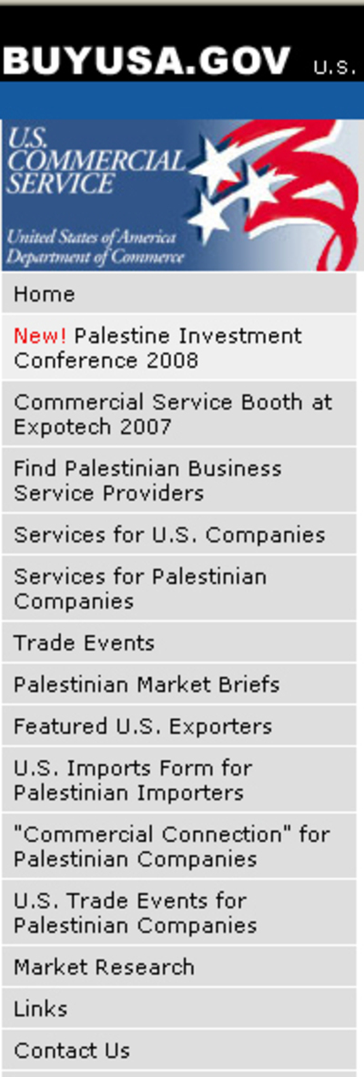Us_link_to_investment_conf
