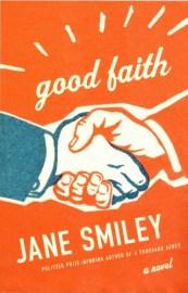 good_faith_large