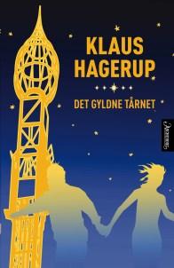9788203248719_Hagerup_highres
