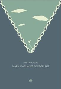 mary_maclanes_fortalling-mary_maclane-22989785-1460183716-frntl