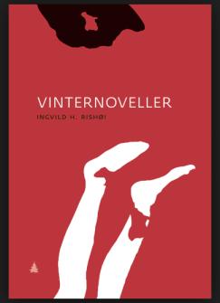 Vinternoveller Ingvild Rishøi