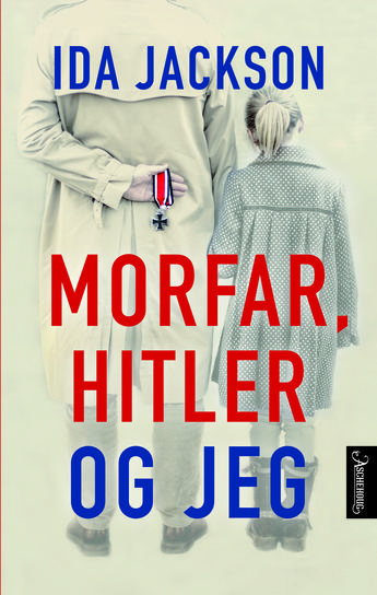 Morfar-Hitler-og-jeg_campaign_small