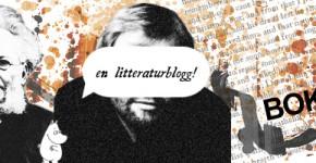 Leserprofil: Oliver Opheim