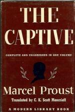 Proust.TheCaptive.1963.big