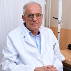 Prof. dr Dejan Elaković